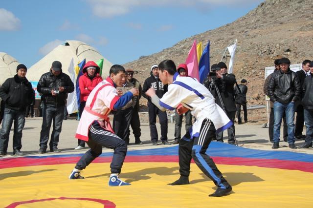 хостинг в казахстане